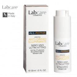 Сыворотка для восстановления Labcare Siero Viso All-Repair