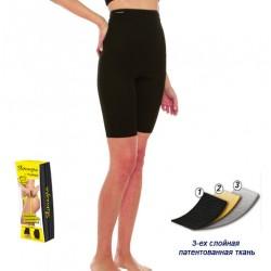 Шорты для похудения Slimagra SL400