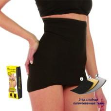 Пояс для похудения Slimagra SL401