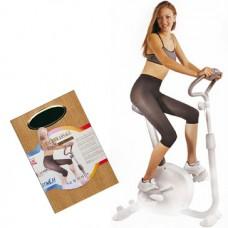 Шорты Solidea Micromassage Magic Fitness (0267A5)