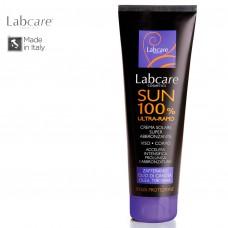 Солнцезащитный крем бронзатор Labcare I Solari Abbronzante – SUN
