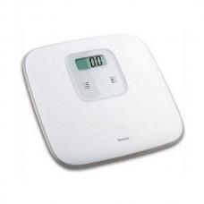 Весы напольные электронные Terraillon 10766