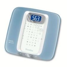 Весы напольные электронные Terraillon 11301