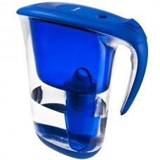 Фильтр - кувшин для воды Terraillon Fruity 11724