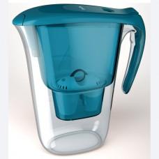 Фильтр - кувшин для воды Terraillon Rainb'O 12134