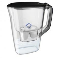 Фильтр - кувшин для воды Terraillon Domin'O 12135