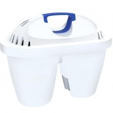 Фильтр для воды Terraillon 12137 Easy Match +