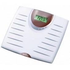 Весы анализаторы тела Terraillon TFX Liner 09212/10765