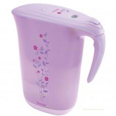 Фильтр - кувшин для воды Terraillon Pastel 11297