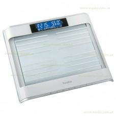 Весы анализаторы тела Terraillon TFX Infiny 09113