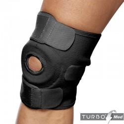 Бандаж на коленный сустав TURBOMed TM359