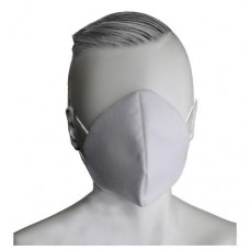Маска для детей  SA052 Bianco (6-13лет)