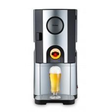 Охладитель пива Trisa Beer Cooler 7730.7510