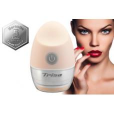 Электрический аппликатор для макияжа Trisa Perfect Make-Up 1613.7700