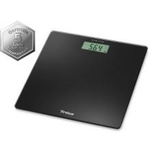 Весы напольные Trisa Perfect Weight black 1858.4200
