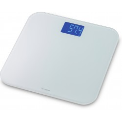 Весы с динамикой веса Trisa Easy Scale 1863.7000