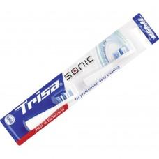 Насадка для зубной электрощетки Trisa Professional Sonic 4664.0100