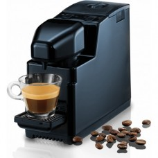 Кофеварка Trisa Coffee to Go 6209.4310 Anthracite