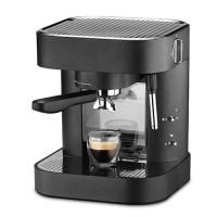 Кофеварка Trisa Espresso Perfetto 6214.4312