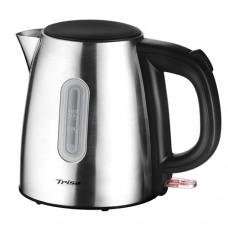"""Электрочайник Trisa 6446.7512  """"Comfort Boil"""" W4675 1L"""