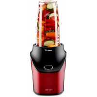 Блендер Trisa Nurti Blender Energy Boost 6928.8312