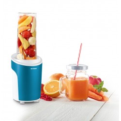 Блендер Trisa Power Smoothie 6930.1210 blue