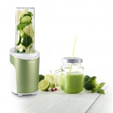 Блендер Trisa Power Smoothie 6930.2410 green