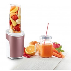 Блендер Trisa Power Smoothie 6930.8710 red