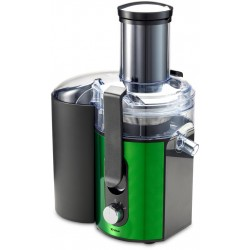 Соковыжималка Trisa Vital Juicer Pro Green 7010.2412