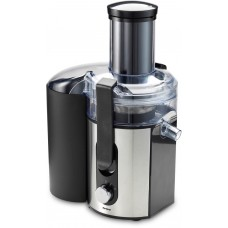 Соковыжималка Trisa Vital Juicer Pro Gray 7010.7512