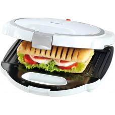Бутербродница Trisa Tasty Toast 7327.7012