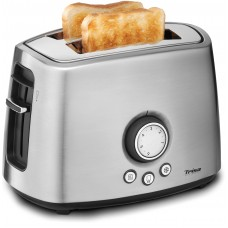 Тостер Trisa My Toast  7344.7512