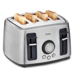 """Тостер Trisa 7345.7512 """"Family Toast"""""""
