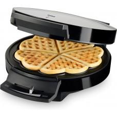 Вафельница Trisa Waffle Pleasure 7352.4212