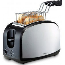 Тостер Trisa Crispy Snack 7361.4212