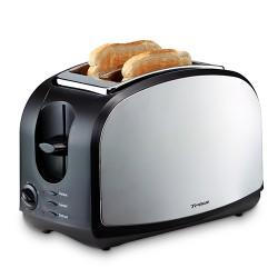 Тостер Trisa Crispy Toast 7363.7512