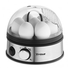 "Яйцеварка Trisa 7392.7512 ""Egg Master"""