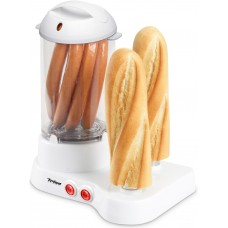 Хот-дог мейкер Trisa Hot Dog Maker 7398.7012