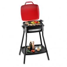 Гриль Trisa 7597.8312  BBQ Power Grill