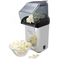 Аппарат для приготовления попкорна Trisa Popcorn Classic 7707.7512