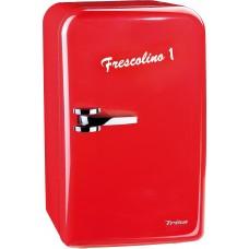 Холодильник Trisa Frescolino1 7708.0210