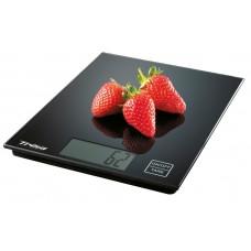 Весы кухонные Trisa Easy Weight 7721.4200 black