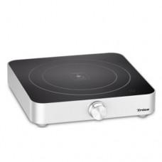 Плита индукционная Trisa 7762.7512 Induction Cook