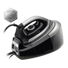 Утюг Trisa Comfort Steam i5342 7953.4212