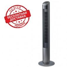 Вентилятор Trisa Fresh Breeze 9346.4310