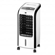 Воздухоохладитель Trisa 9356.7010 Hydro Cool