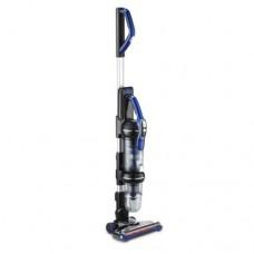 Пылесос аккумуляторный Trisa  9480.2010 Quick Clean Professional T8020