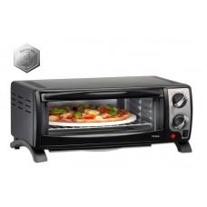 Мини-печь Trisa Pizza al Forno 7355.4212