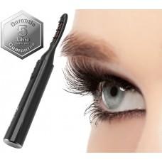 Плойка для завивки Trisa Perfect Eyelash Curler 1717.4200