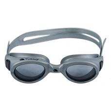 Очки для плавания Turbo Andorra 93060 (178400)